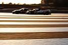 WEC Toyota chiude il Prologo con il record e quasi una Le Mans intera