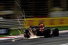 Анализ гоночного темпа: Red Bull выглядит в Бахрейне фаворитом