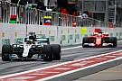 Hamilton und Vettel: Auf den Spuren von Juan Manuel Fangio