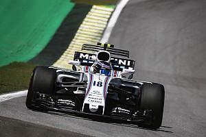 Fórmula 1 Noticias Villeneuve: