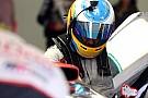 Formula 1 Alonso: belle le alternative alla F.1, ma il guadagno c'è solo nei GP!