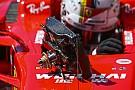 Forma-1 Növelhetné profitját a Ferrari, ha kiszállna a Forma-1-ből?
