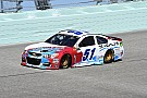NASCAR Cup Rick Ware Racing to field two NASCAR Cup teams in 2018