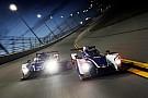 IMSA GALERIA: Os pilotos para acompanhar nas 24 Horas de Daytona