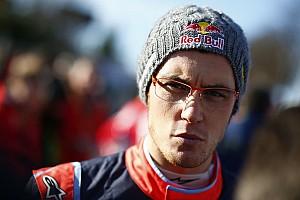 WRC Résumé d'essais Shakedown - Neuville encore le plus rapide