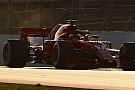 Formula 1 Olio bruciato: la FIA non teme furbate in qualifica con le nuove regole