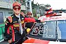 Fórmula E Piquet Jr. competirá en Berlín y en Brasil el mismo fin de semana