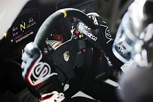 Carrera Cup Italia Ultime notizie