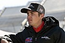 NASCAR XFINITY Noah Gragson to make Xfinity Series debut with Joe Gibbs Racing