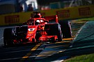 Fórmula 1 Vídeo: las diferencias entre el Ferrari F1 2018 y el 2017