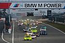 Langstrecke 24h Nürburgring 2018: Mehr als 90 Autos beim Qualifikationsrennen