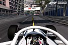 Formula 1 First gameplay footage released for F1 2018