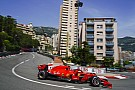 La FIA confirme la légalité de la Ferrari