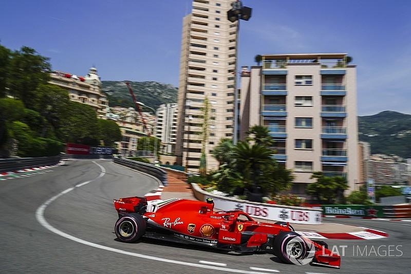 FIA absolve Ferrari após investigação sobre baterias