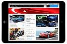 Motor1.com запускает турецкую версию