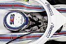 Формула 1 Сироткин получит в Монако новое сиденье