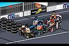 Formula E Vídeos: el ePrix de Hong Kong 2017/2018 de Fórmula E, por 'MinEDrivers'