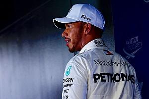Widersprüche bei Mercedes: Gibt's nun einen
