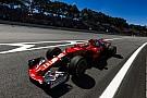 Formule 1 Video: De upgrades die Ferrari helpen winnen