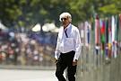Fórmula 1 Ecclestone: Liberty não deve ignorar ameaças de separação