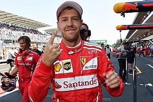 Формула 1 Блог Гран Прі Мексики: аналіз кваліфікації від Макса Подзігуна