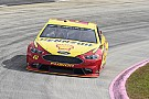 NASCAR in Martinsville: Joey Logano mit Last-Minute-Pole