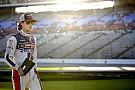 IndyCar Blaney quiere hacer el doblete de Indy 500 y la Coca-Cola 600