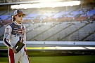 IndyCar Blaney confirma interesse de correr Indy 500 e Coca-Cola 600