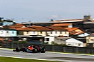 Pirelli cancela su test en Brasil con McLaren por motivos de seguridad