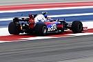 Pirelli, FIA'nın sezon ortası değişikliğine izin vermesini umuyor