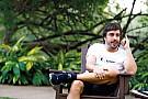 Forma-1 Alonso szerint a McLaren akár már idén legyőzheti a Mercedest