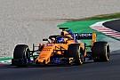 Hamilton vagy Vettel ötödször, Alonsóék századszor - F1-es mérföldkövek 2018-ban