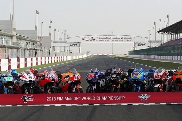 Six constructeurs en MotoGP : un jeu politique et commercial complexe