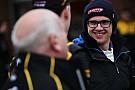 BTCC Oulton Park BTCC: Simpson converts pole to maiden win