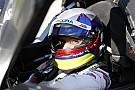 WEC Montoya is elindul a legendás Le Mans-i 24 órás futamon