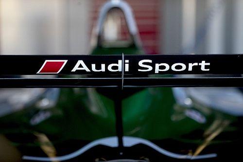 СМИ: Honda и Red Bull расстались из-за Audi