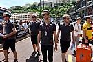 Fórmula 1 Haas dice que el futuro de Grosjean no está en duda