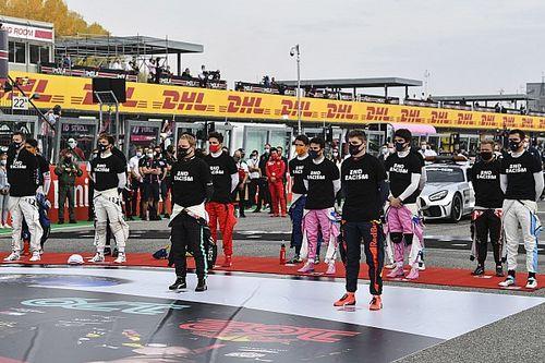 Hivatalos: változik az imolai program az F1-ben! Íme a hétvégét érintő változások