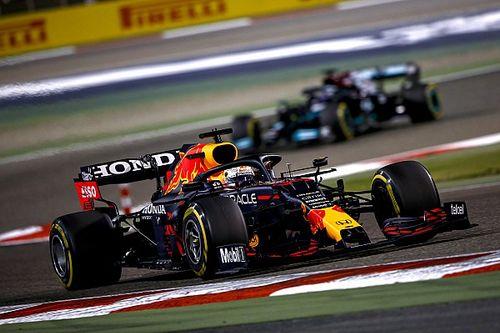 RETA FINAL: Problemas da Mercedes, inveja da Ferrari, polêmicas da Red Bull e mais