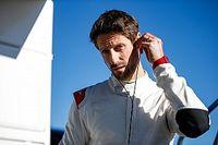 Grosjean: Korábban s*ggfej voltam a csapattársaimmal…