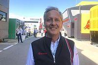 """F1, Almondo: """"Ecco come nasce il Remote Garage Brembo"""""""