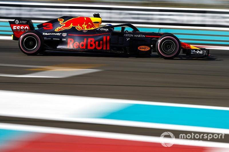 Prost heeft hoge verwachtingen van Ricciardo: