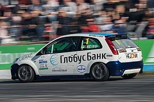Чемпіонат України з кільцевих гонок UTC: Хто кине виклик чемпіонам?!