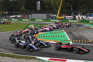 Motorsport.com's Top 20 junior single-seater drivers of 2018