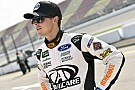 Analysis: Why Trevor Bayne deserves another look