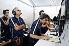 """""""La Renault ha fuso il know-how stradale e la F.1"""""""