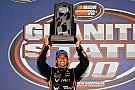 NASCAR Next driver Jesse Little expands his 2016 schedule