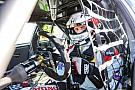 TCR Deutschland Unfallfolgen: Honda-Pilot Dominik Fugel lässt TCR-Saison 2017 aus