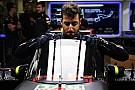 Ricciardo: F1 precisa
