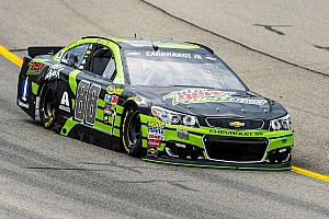 NASCAR Cup Preview Dale Jr. predicts lots of